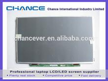 13.3'' B133EW06 V.0 Laptop LED Screen For HP DV3000