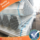 GI pipe manufacturer all size/specification