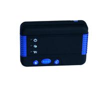 sos button pet gps tracker wifi bluetooth
