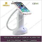 Charging anti-slip cell phone holder