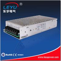 48v to 12v dc converter 120w 12vdc to 24vdc dc to dc converter