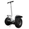 Sunnytimes Se i2 x2 Electric Mini Standing Scooter children scooter for outdoor activities