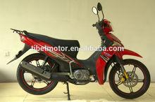 wholesale motorcycle cheap chopper bike (ZF110-10)
