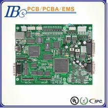 pcb assembly service EMS OEM smt pcb assembly