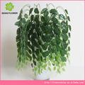 satisfeito qualidade artificial folha folhas 6 com filiais em estoque para atacado