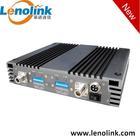 CDMA / GSM / UMTS 850MHz Mobile Phone Signal Repeater