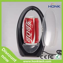 cool gadgets Mini USB Refrigerator for drink