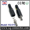 Wholesale Different Types Electrical 12V DC Connector Jack / DC Power Jack / DC Jack