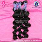 Super hair import and export co.ltd.,induced hair,virgin malaysian hair j and j