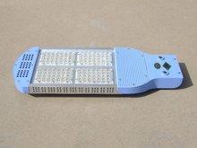 CE&RoHS 80w Air Convection Radiator led solar street light solar panel