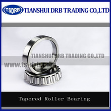 2015 High performance bicycle one way bearing