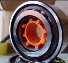 JRDB auto tilt steering bearing