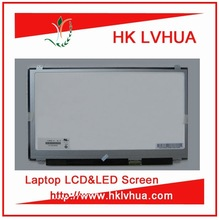 computer accessories 15.6 led screen display LP156WH3-TLA1