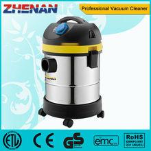 Wet&Dry ZN1250C-20L eureka vacuum cleaner