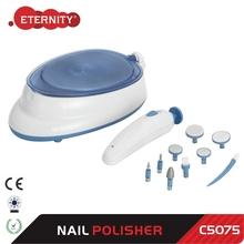 nail supplies care nail scissors Manicure & Pedicure