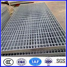 high quality bearing bar pitch