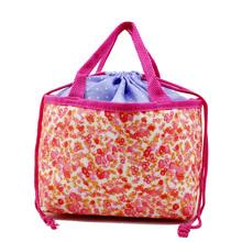 Durable Baby Lunch Cooler Bag , solar cooler bag