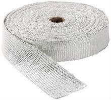 ceramic fiber tape for high temperature furnace