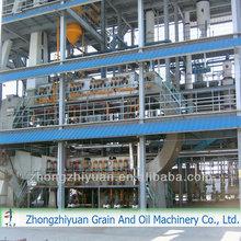 farm machinery oil pressers cold press oil extractor