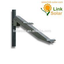 Latest solar panel frame plastic