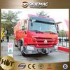 Sinotruk Howo fire engine