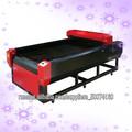 Gn_almeida fabricante móveisdemadeira cortador de laser máquina de corte para a venda