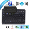 hot new products for 2015 bluetooth keyboard for android with leather case