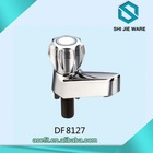 2014 surface mounted shower faucet