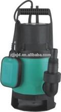 QDP garden water pump,cheap centrifugal submersible pump