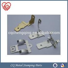 Sheet Metal Computer Cases Case Accessories