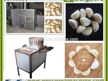 magic garlic peeler/garlic peeling machine/Commercial Garlic Peeler