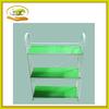 HX-SR051 New Design Indian Wooden Furniture Wooden Shoe Rack Exporter