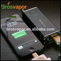 Factory price 100% Original Innokin 2600mah E-cig I taste MVP 2