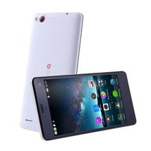 Cheap original 5 '' ZTE Nubia Z7 Mini Qualcomm Snapdragon 801 4G LTE Cellular Quad Core mobile phone