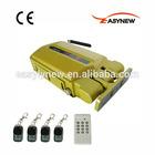 Keyless remote control door lock JD268