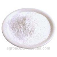 For Crop Health Thiram 98%TC, 80%WP