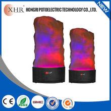 party lighting flame lights dmx fire machine led effect light