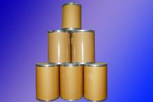 Sugar esters // beta-D-Galactose pentaacetate// cas 4163-60-4