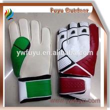 soccer gloves goalkeeper