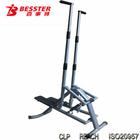 JS-014 2014 hot selling products Climbing Machine leg&arm exerise machine fitness trainer