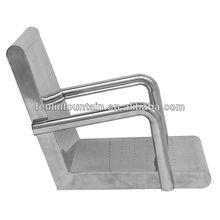Spa pool massage chair
