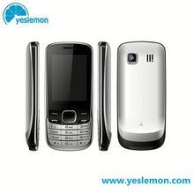 office supplies distributor 2013 new korean brand mobile phones