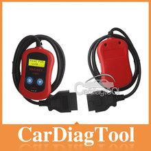 VW VAG KEY LOGIN VAG PIN Code Reader/Key Reader PIN code , buy new vag key login eith top quality