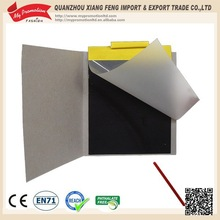 alibaba china supplier slate/slate roof tile