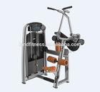 LAND LD-7 series sitting exercise machine