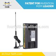 F2164 rtu multimedia audio controller driver