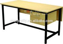 Wood Teacher Office Desk, Teacher Office Desk, Teacher Office file Desk