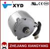 XYD-14 24V/36V DC Electric Motors 24 volt