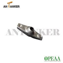 13hp 188F 390cc generator lawnmower kart engine spare parts 14431-ZE2-010 GX390 VALVE ROCKER ARM