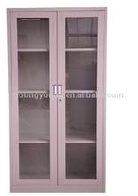 Office furniture/steel filing cabinet/cabinet for sale